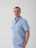Врач: Донец Роман Вячеславович. Онлайн запись к врачу на сайте Doc.ua (044) 337-07-07