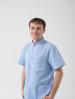 Врач: Цвень Андрій Олександрович. Онлайн запись к врачу на сайте Doc.ua (044) 337-07-07