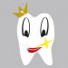 Клиника - Частный стоматологический кабинет Муренец Анжелы Викторовны. Онлайн запись в клинику на сайте Doc.ua (032) 253-07-07