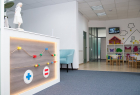Медицинский центр «Школа здоровья». Онлайн запись в клинику на сайте Doc.ua (044) 337-07-07