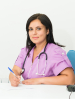 Врач: Кошелева Елена Алексеевна. Онлайн запись к врачу на сайте Doc.ua (044) 337-07-07