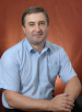 Врач: Сорокин Богдан Викторович. Онлайн запись к врачу на сайте Doc.ua (044) 337-07-07