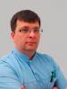 Врач: Черепок Сергей Юрьевич. Онлайн запись к врачу на сайте Doc.ua (044) 337-07-07