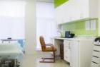 Інститут вертебрології та реабілітації Інститут вертебрології та реабілітації на Багговутівський. Онлайн запись в клинику на сайте Doc.ua (044) 337-07-07