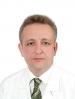 Врач: Богатырев Александр Борисович. Онлайн запись к врачу на сайте Doc.ua (044) 337-07-07