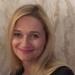 Клиника - Частный кабинет психолога-психотерапевта Екатерины Штефан. Онлайн запись в клинику на сайте Doc.ua (048)736 07 07