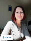 Врач: Максименко Екатерина Леонидовна. Онлайн запись к врачу на сайте Doc.ua (048)736 07 07