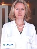 Врач: Карнабеда Оксана Андріївна. Онлайн запись к врачу на сайте Doc.ua (044) 337-07-07