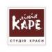 Клиника - Студия красоты «Линия каре». Онлайн запись в клинику на сайте Doc.ua (044) 337-07-07