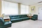 Медицинский центр «Альфа-Вита»  Медицинский центр «Альфа-Вита» . Онлайн запись в клинику на сайте Doc.ua (044) 337-07-07