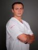 Врач: Валихновский Тарас Любомирович. Онлайн запись к врачу на сайте Doc.ua (044) 337-07-07