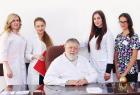 Центр здоровья доктора Артемчука. Онлайн запись в клинику на сайте Doc.ua (057) 781 07 07