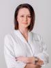 Врач: Рукомеда Наталия Владимировна. Онлайн запись к врачу на сайте Doc.ua (044) 337-07-07
