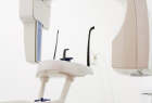 Доктор Майя, стоматологическая клиника. Онлайн запись в клинику на сайте Doc.ua (044) 337-07-07