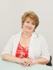 Врач: Кириллина Татьяна Сергеевна. Онлайн запись к врачу на сайте Doc.ua (044) 337-07-07