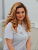 Врач: Мохареби Махин (Доктор Майя). Онлайн запись к врачу на сайте Doc.ua (044) 337-07-07