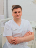 Врач: Лукашук Ярослав Петрович. Онлайн запись к врачу на сайте Doc.ua (044) 337-07-07