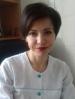 Врач: Хомич Алена Николаевна. Онлайн запись к врачу на сайте Doc.ua (044) 337-07-07