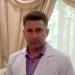 Клиника - Частный кабинет доктора Андрух П.Г.. Онлайн запись в клинику на сайте Doc.ua (057) 781 07 07