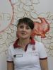 Врач: Батова  Ирина  Валентиновна . Онлайн запись к врачу на сайте Doc.ua (044) 337-07-07