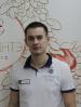Врач: Палидвор Роман Ярославович. Онлайн запись к врачу на сайте Doc.ua (044) 337-07-07