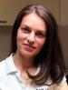 Врач: Трохимчук Виктория Романовна. Онлайн запись к врачу на сайте Doc.ua (044) 337-07-07