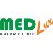 Клиника - Лечебно-диагностический центр «Медлюкс». Онлайн запись в клинику на сайте Doc.ua (056) 784 17 07