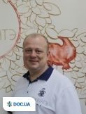 Врач: Жуков Валерий Валентинович. Онлайн запись к врачу на сайте Doc.ua (044) 337-07-07