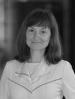 Врач: Марченко Мария Зиновьевна. Онлайн запись к врачу на сайте Doc.ua (044) 337-07-07