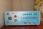 Центр ревитализации и здоровья «БиоЭКОрегулятор» . Онлайн запись в клинику на сайте Doc.ua (044) 337-07-07