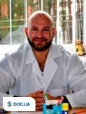 Врач: Атаманчук Ярослав  Игоревич. Онлайн запись к врачу на сайте Doc.ua (032) 253-07-07