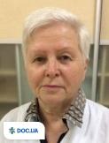 Врач: Чепига Людмила Сергеевна. Онлайн запись к врачу на сайте Doc.ua (044) 337-07-07