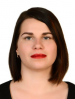 Врач: Демко Светлана Романовна. Онлайн запись к врачу на сайте Doc.ua 38 (032) 247-05-05