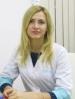 Врач: Голик  Ольга  Игоревна. Онлайн запись к врачу на сайте Doc.ua (044) 337-07-07
