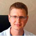 Клиника - Кабинет травматолога Е.А. Абрамовича. Онлайн запись в клинику на сайте Doc.ua (044) 337-07-07