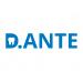 Клиника - Стоматологическая клиника D.Ante. Онлайн запись в клинику на сайте Doc.ua (044) 337-07-07