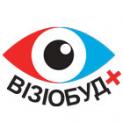 Диагностический центр - Клиника современной офтальмологии «Визиобуд+». Онлайн запись в диагностический центр на сайте Doc.ua (044) 337-07-07