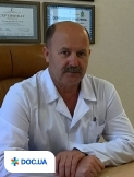 Врач: Мельник Володимир Васильович. Онлайн запись к врачу на сайте Doc.ua (043) 269-07-07