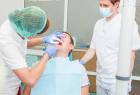 Стоматологическая клиника D.Ante. Онлайн запись в клинику на сайте Doc.ua (044) 337-07-07