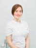 Врач: Шабрина Анна Олеговна. Онлайн запись к врачу на сайте Doc.ua (044) 337-07-07