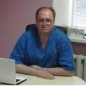 Клиника - Частный кабинет мануальной терапии и рефлексотерапии Жигайло В.И.. Онлайн запись в клинику на сайте Doc.ua (056) 784 17 07