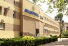 Медбуд Отделение физиотерапии. Онлайн запись в клинику на сайте Doc.ua (044) 337-07-07