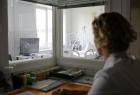 Медбуд Багатопрофільний хірургічний стаціонар. Онлайн запись в клинику на сайте Doc.ua (044) 337-07-07