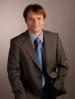 Врач: Лубский  Юрий Александрович. Онлайн запись к врачу на сайте Doc.ua (044) 337-07-07