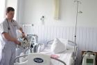 Медбуд Неврологический стационар. Онлайн запись в клинику на сайте Doc.ua (044) 337-07-07