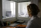 Медбуд Отделение анестезиологии и интенсивной терапии. Онлайн запись в клинику на сайте Doc.ua (044) 337-07-07