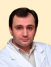 Врач: Драгомирик Юрий Валериевич. Онлайн запись к врачу на сайте Doc.ua (044) 337-07-07
