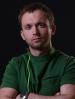 Врач: Рижак Євген Олександрович. Онлайн запись к врачу на сайте Doc.ua 0