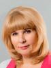 Врач: Зяблицева  Маргарита  Валерьевна. Онлайн запись к врачу на сайте Doc.ua (044) 337-07-07