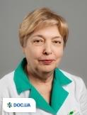 Врач: Акимова Ирина Константиновна. Онлайн запись к врачу на сайте Doc.ua (044) 337-07-07